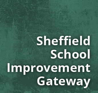 Sheffield School Improvement Gateway