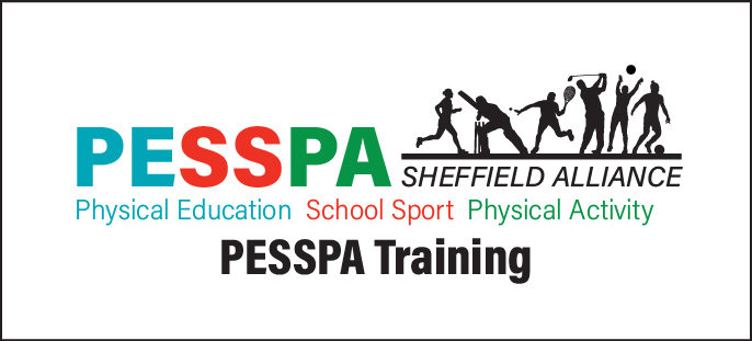 PESSPA Training