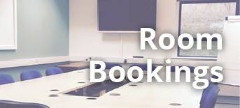 Room Bookings